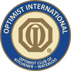 Optimist Club of Kitchener-Waterloo, Ontario