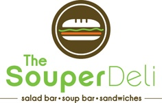 The Souper Deli