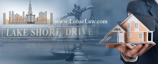 Lohse Law - Illinois Real Estate Closing Attorney