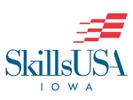 SkillsUSA Iowa
