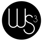 WS-3 Enterprises & Associates, LLC.