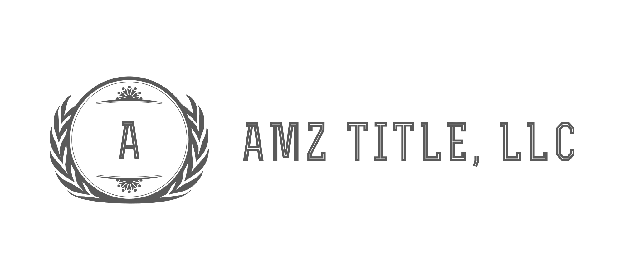 AMZTITLE