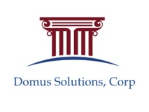 Domus Solutions, Corp.