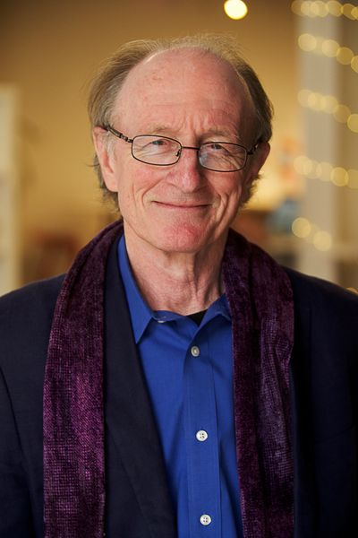 Hugh Byrne, PhD is a world- renowned expert in the field of mindfulness and positive habit change.
