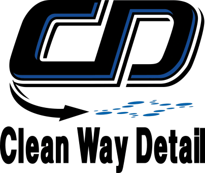 Clean Way Detail