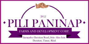 Paninap Farms