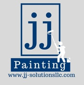 JJ Solutions, LLC