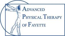 Advanced Physical Therapy of Fayette, LLC