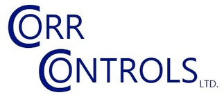 Corr Controls Ltd.