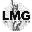 Latino Marketing Group