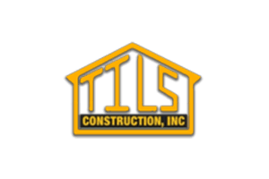 TILS Construction Inc.