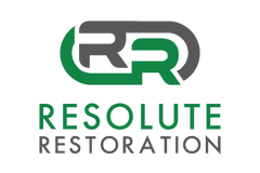 Resolute Restoration