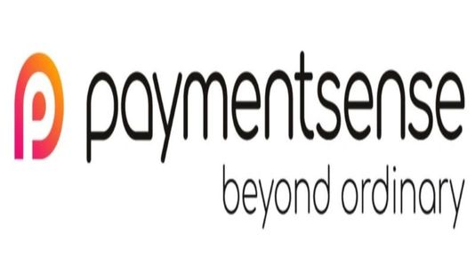 pdq credit card machines paymentsense