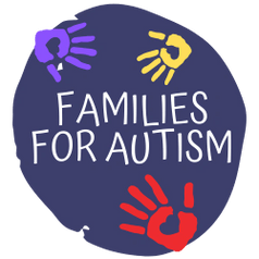 FAMILIES FOR AUTISM