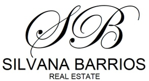 Silvana Barrios  REALTOR