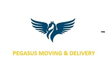 Pegasus Moving & Delivery