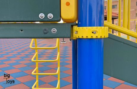 Playground Repairs,  Fitness Repairs, Playground sg, singapore, play, rubber floor, slides, fitness