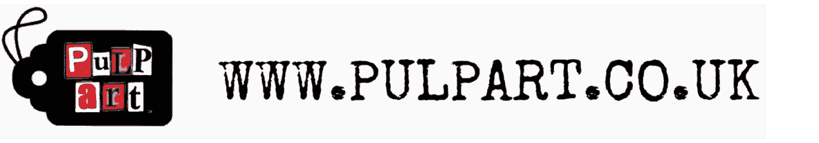 WWW.PULPART.CO.UK