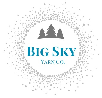 Big Sky Yarn Co.