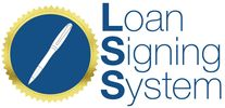 LSS Certified. Loan Signing System for Notary and Loan Signing Agent Certification