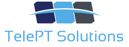 TelePT Solutions