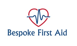 Bespoke First Aid