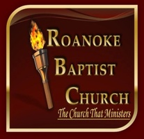 Roanoke Baptist Church