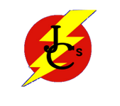 JC's Heating & Electric