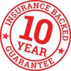 ROOFERS ROOFING SURREY NEW ROOFS COME WITH INSURANCE BACKED GUARANTEES, NEW ROOFS SURREY, GRP ROOFS