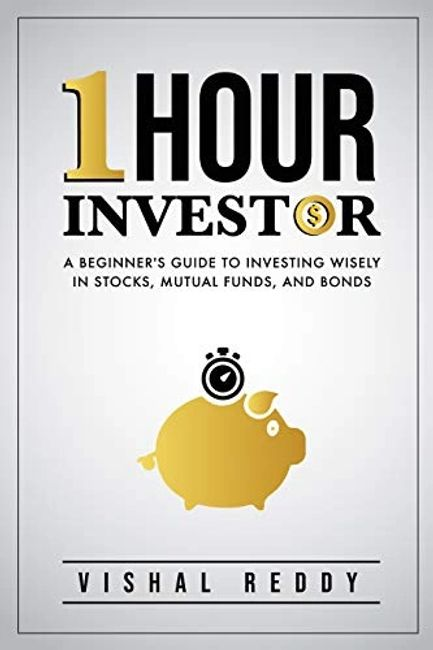 A how-to guide on investing for beginners