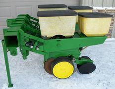 7100 John Deere Planter Rdh Outdoors Rdh Outdoors