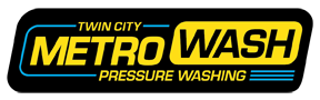 Twin City Metro Wash