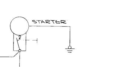 TIPS | Pinpoint Harnessing Cessna Alternator Wiring Diagram on cessna 172 upgrades, supermarine spitfire diagram, king air 200 diagram, eurofighter typhoon diagram, cirrus sr22 diagram, atr 42 diagram, gulfstream g550 diagram, aeronca champ diagram, cessna airplane diagram, cessna 150 diagram, boeing 737 diagram, cessna parts catalog, piper cub diagram, continental o-470 diagram, p51 mustang diagram, hawker hurricane diagram, boeing 777 diagram, cessna 172 wing schematic, piper seminole diagram, cessna 406 diagram,