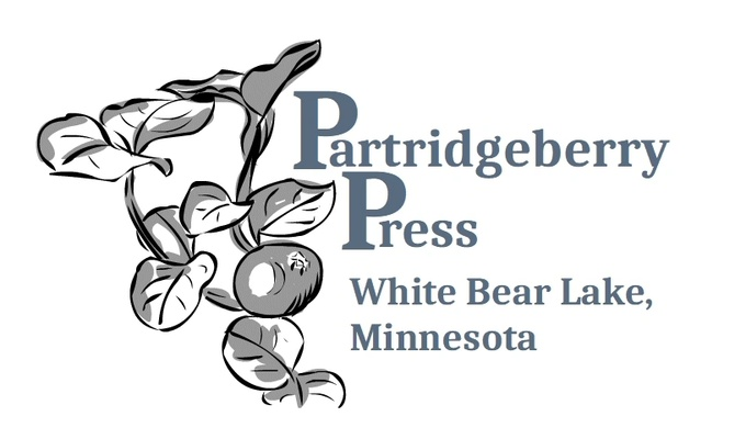 Partridgeberry Press