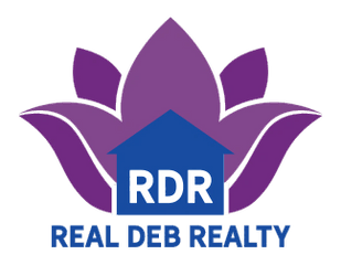 Real Deb Realty