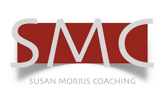 SUSAN MORRIS COACHING