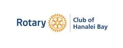 Rotary Club of Hanalei Bay