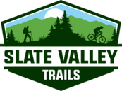 Slate Valley Trails
