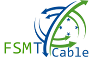 FSM Telecom Cable Corporation