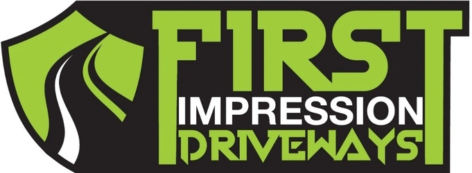 First Impression Driveways LLC