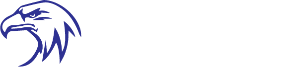 USA Roofing - Roofmasters