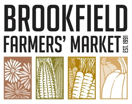 Brookfield Farmers Market