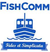 FishComm Ltd