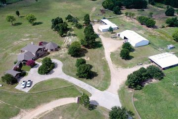 1698 +/- Acre Hanna Ranch in Sulphur Springs, TX sold by Southwest Ranch & Farm Sales.