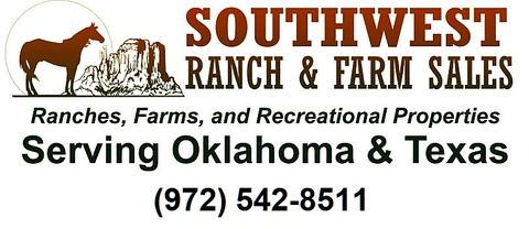 Southwest Ranch and Farm Sales
