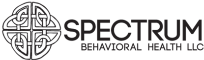 Spectrum Behavioral Health LLC