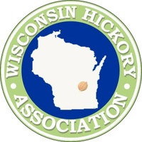 Wisconsin Hickory Association
