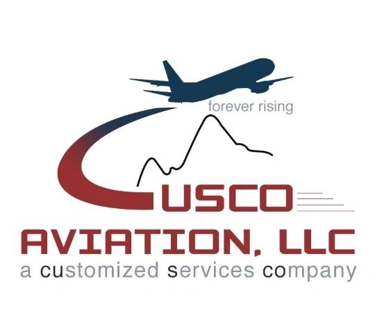 Cusco Aviation, LLC
