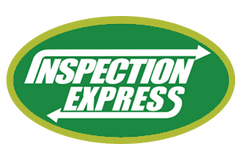 Inspection Express