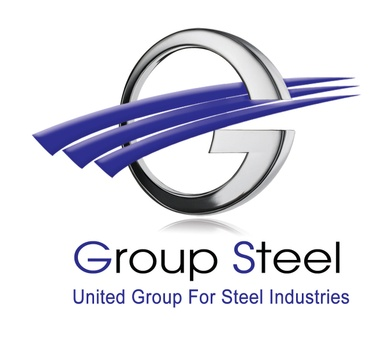 Group steel